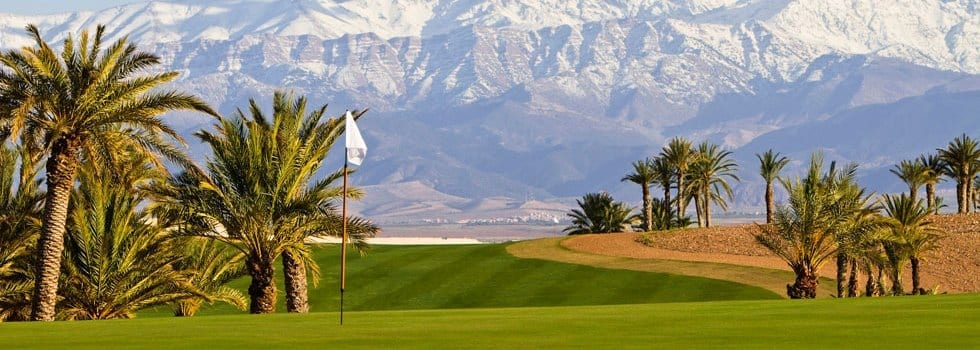 header golf offer
